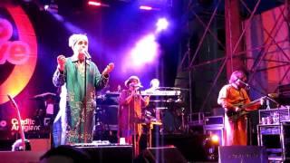 Elio e le Storie Tese - Pagano (Live)