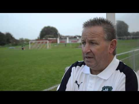 INTERVIEW: Kev's reaction post Portsmouth