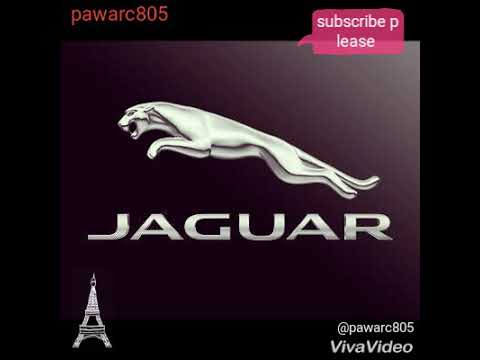 kudi-kendi-baby-jaguar-lelo-,-album,-bollywood-song