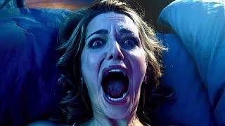 Horror Movies 2019 - New Horror Film - Hollywood Full Length Movie