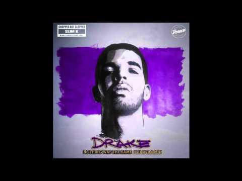 Drake - Uptown Feat. Bun B, Lil Wayne (Chopped Not Slopped by Slim K) *Throwback*