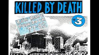 Download Various Artists - Killed By Death #3 MP3 song and Music Video