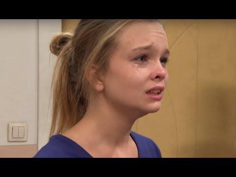 Uczennica była przekonana, że jej własna matka jej nie kocha [Szkoła odc. 624]