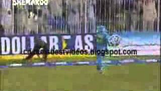 Pakistan Cricket Team: India 2004 2nd ODI