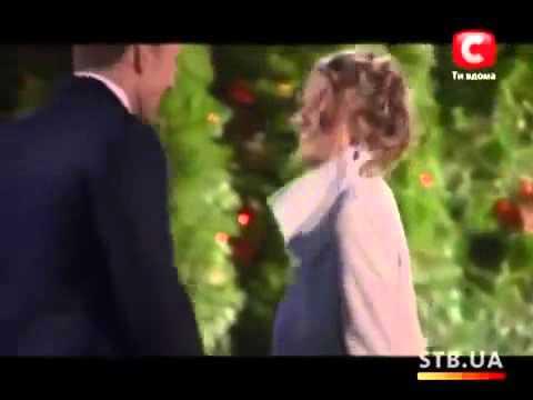 Шоу: Холостяк на ТНТ 5 сезон - Вокруг ТВ.