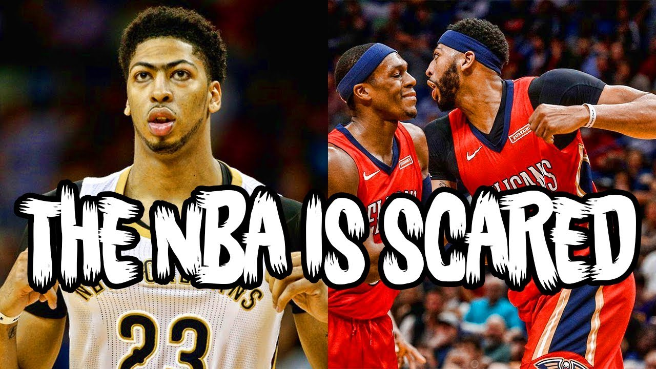 why-nba-stars-are-terrified-of-anthony-davis