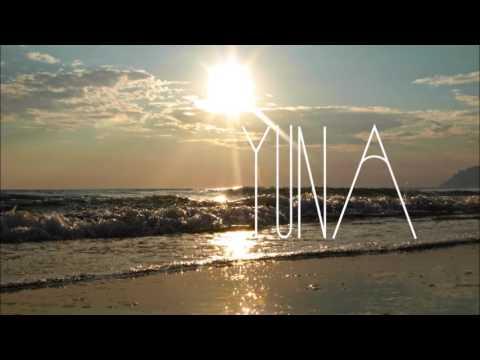 YUNA ◘ BEST LOVE