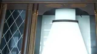 """Ремонт кухни под ключ: Москва, ул. Проспект Мира. #ремонтквартир - """"Рем Проект - ТВ"""""""