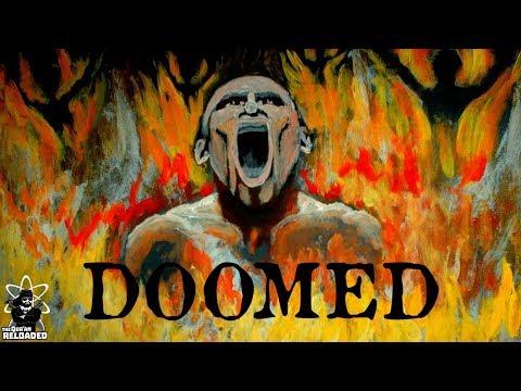 Doomed From the Beginning- TQR #39