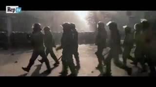 Oliver Stone's documentary