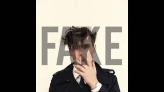 LUCAS HAMMING - SINGLE TEASER #2 - FAKE - #FLH