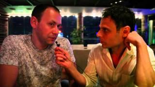 Event-TV/ИВЕНТАКАДЕМИЯ.РФ специальный выпуск из Ялты ресторан Чайка 4 июня 2015 года(, 2015-07-09T06:35:27.000Z)