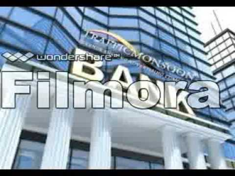 structured settlement sell