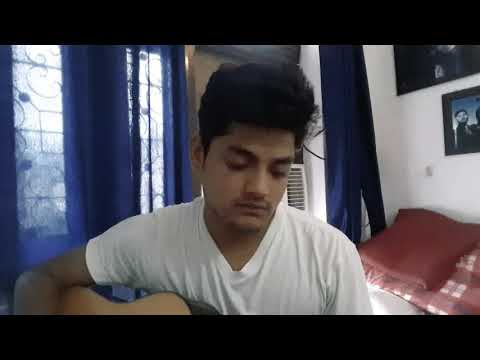 Jhumri Talaiya |Jagga Jasoos | Arijit Singh,Mohan Kanan | Cover by kavinder singh negi