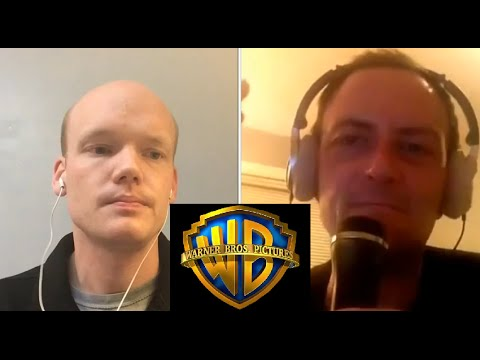 Warner Bros DC movie schedule discussion, Part 2/2, Comic and Screen