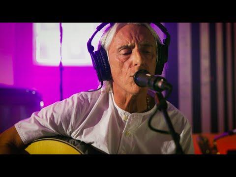 Paul Weller - That Pleasure