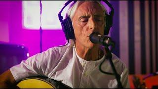 Paul Weller - That Pleasure | Sunday Sessions