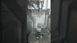 절삭유미스트 복합가공 MQL가공 미스트가공  미스트기계…