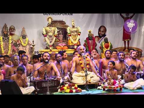 Sri Sri Vittaldas Maharaj Program /1-1-2019/