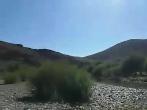 Жылаған ата бұлағы