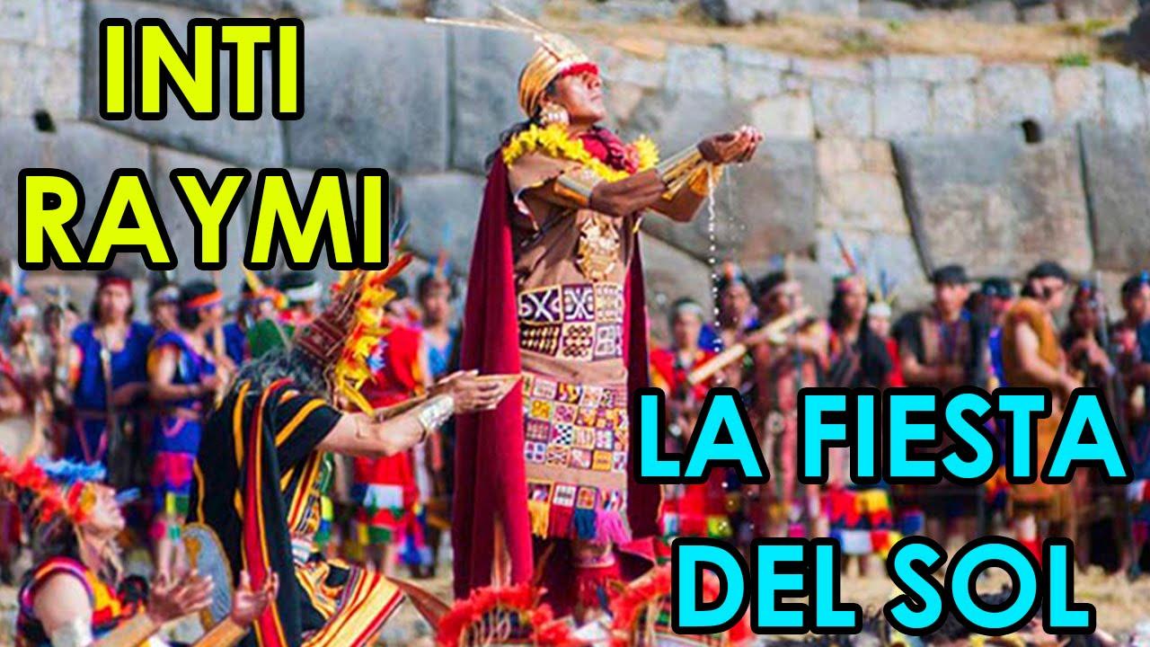 Resultado de imagen para Fotos de Fiesta del Inti Raymi