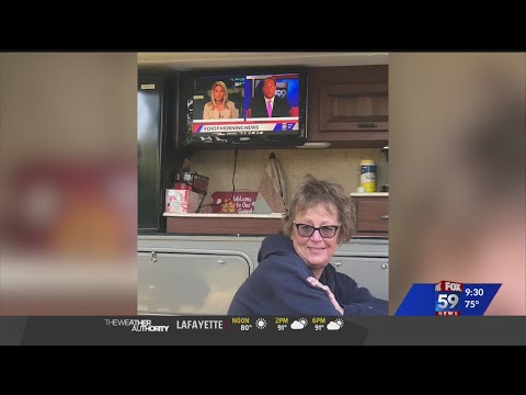 Michael Chavis' Mom Enjoys Pure Happiness Watching His First Fenway Home Run from YouTube · Duration:  18 seconds