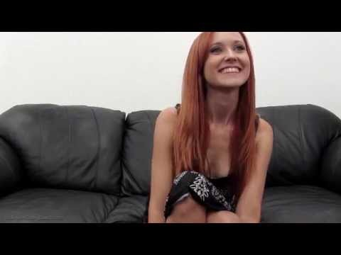Lesbians Casting from YouTube · Duration:  3 minutes 21 seconds