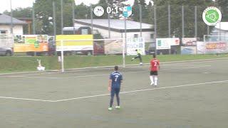 3Ecken1Elfer - TuS Dietkirchen - VfB Unterliederbach_10.08.14