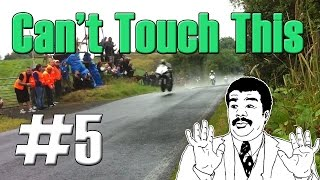 Can't Touch This Compilation #5