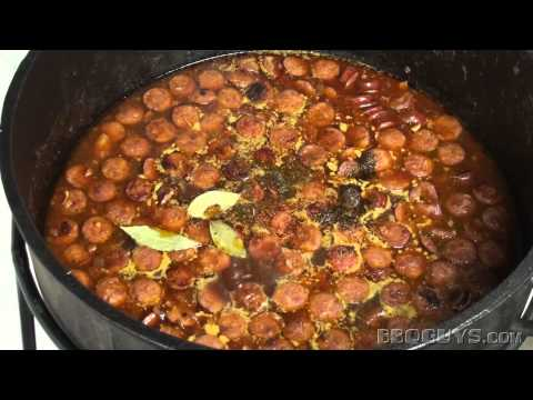 how-to-make-jambalaya---bbqguys.com-recipe