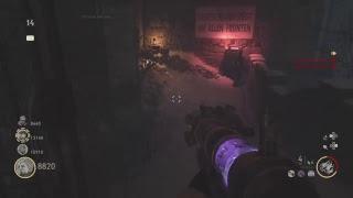 Transmissão ao vivo da PS4 de marcoaleixo