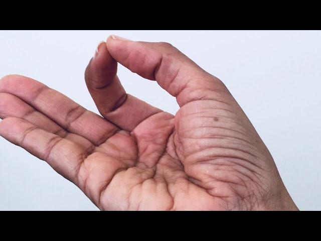 Méditation Jnana Mudra par Inukshuk-Om - FRANÇAIS