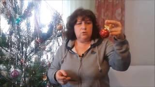 Подарки от Деда  Мороза   Жду  рецепты  салатов в  комментариях