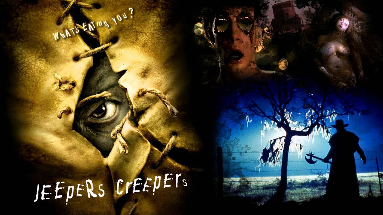 jeepers creepers 3 empire review