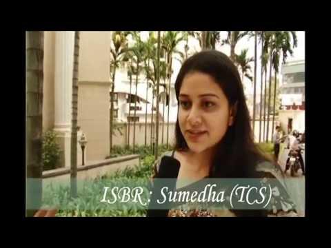 ISBR  BUSINESS SCHOOL | ISBR  Bangalore Campus | PGDM College | ISBR Life