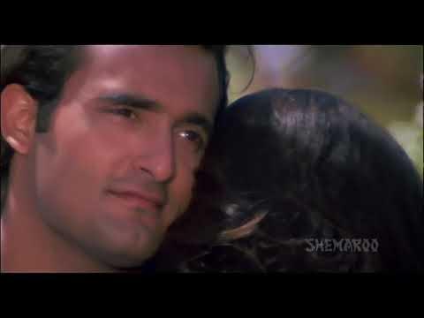 Aa Ab Laut Chalen Title Song Aishwarya Rai & Akshaye ...