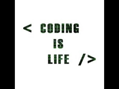 What Happen When Coding Become Life ?? || When Coding Is Life ||Coders Chat || Ulticate