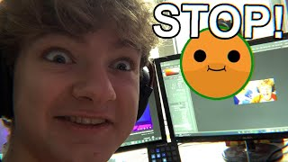 why youtubers won't record with me anymore…