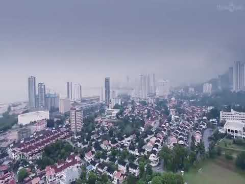 Sathuranga vettai 2 Official Trailer