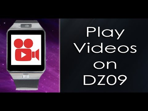 how to watch movies on zoomtak