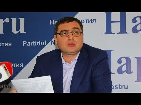 Пресс-конференция: «Власти пытаются сорвать протесты оппозиции»