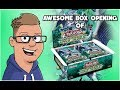 Code Of The Duelist Booster Box Opening - Yu-Gi-Oh! TCG