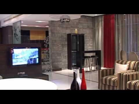 The One Apartment Bahrain