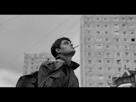 2007 Control Trailer