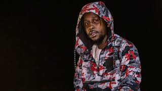 Popcaan - Hustle Food (Head Concvssion Records)