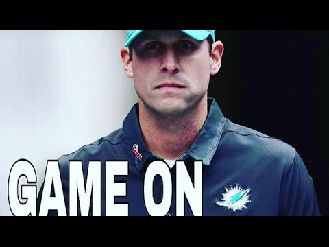Miami Dolphins cut Branden Albert, Earl Mitchell, and Mario Williams! Step in the right direction