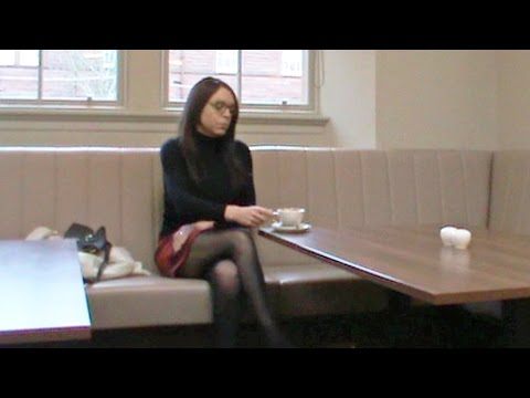 Out and About (Transvestite / Crossdresser) from YouTube · Duration:  5 minutes 34 seconds