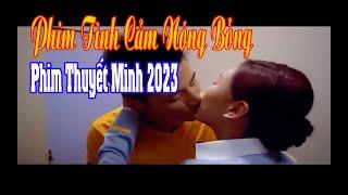 Phim Sextile Nhật mới hay nhất - Cô Nàng Gợi Cảm Thuyết Minh