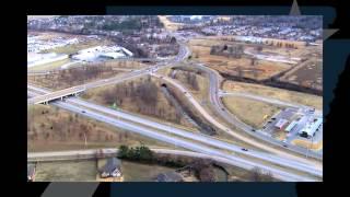 Jonesboro Arkansas Community Video