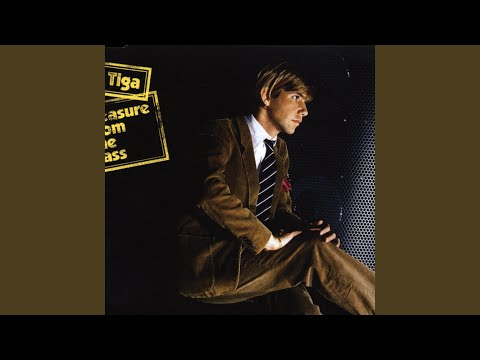 Tiga - Pleasure from the Dub bedava zil sesi indir
